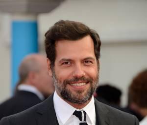 Laurent Lafitte, ne sera pas le présentateur de la cérémonie des César 2015 sur Canal +