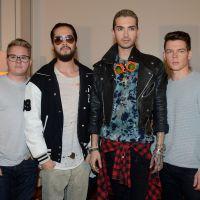 Tokio Hotel : le prix des places pour leur concert en France rend les fans furieux