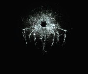 Spectre : premier poster