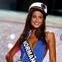 "Malika Ménard : ""Miss France m'a aidée à prendre mon envol"""