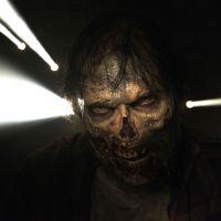 The Walking Dead : le spin-off dévoile le nouveau Rick