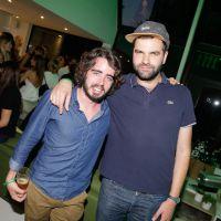 Eric et Quentin (Le Petit Journal) : le duo de Yann Barthès bientôt au cinéma