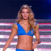 Camille Cerf : Miss France 2015 en couple ou célibataire ?