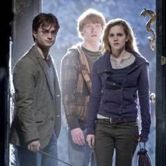 Harry Potter : l'école de Poudlard recréée par des fans