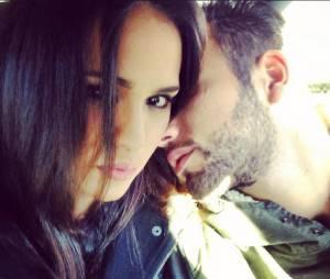 Aymeric et Leila ne se quittent plus depuis la fin de Secret Story 8