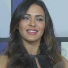 """Leila Ben Kahlifa : """"Je ne vois pas la différence d'âge avec Aymeric"""""""