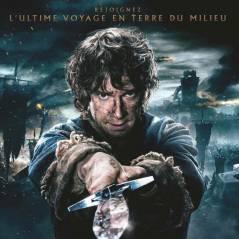 Le Hobbit, la Bataille des Cinq Armées : un final guerrier pour Bilbon et Thorin (critique)