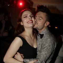 Elodie Frégé et Michal : retrouvailles sexy et amusantes pour les finalistes de Star Academy