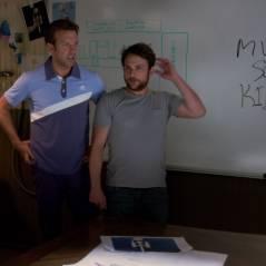 Comment tuer son boss 2 : Jason Bateman, Charlie Day et Jason Sudeikis dans un extrait déjanté