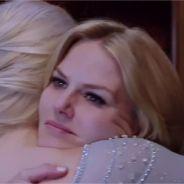 Once Upon a Time saison 4, épisode 11 : quand La Reine des Neiges s'en va, les méchantes arrivent