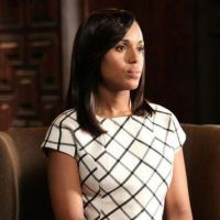 Scandal saison 4, Once Upon a Time... quelle série va accueillir un bébé en 2015 ?