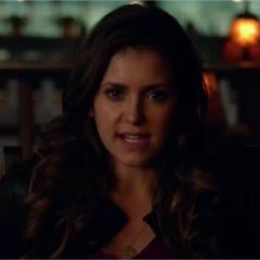 The Vampire Diaries saison 6, épisode 11 : face-à-face tendu pour Elena en 2015