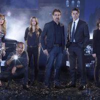 Esprits Criminels : bientôt un nouveau spin-off