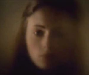 Game of Thrones saison 5 : deuxième teaser