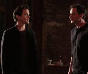 Bande-annonce de l'épisode 6 de la saison 6 de FBI Duo très spécial