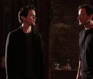 FBI Duo très spécial saison 6 : quel avenir pour les personnages ?