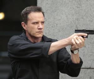FBI Duo très spécial saison 6 : Tim Dekay dans le final