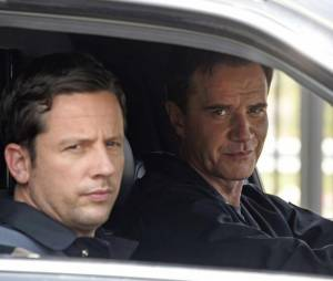 FBI Duo très spécial saison 6 : Tim Dekay se dévoile dans l'épisode 6