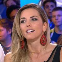 Amélie Neten et Anaïs Camizuli : nouveau tacle de Christie, elles ripostent sur Twitter