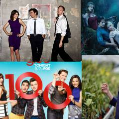Game of Thrones, How I Met Your Mother... les moments marquants des séries en 2014