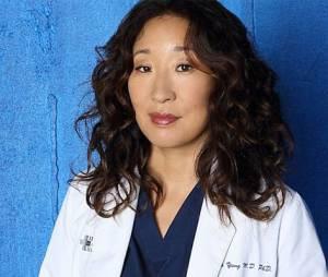 Grey's Anatomy : Cristina Yang quitte la série