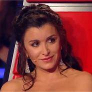 """Jenifer : """"Faire The Voice m'a aidée à me sentir mieux"""""""