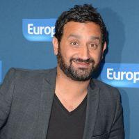 Cyril Hanouna accusé de profiter de l'affaire Nabilla Benattia : l'animateur réagit