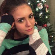 Nina Dobrev, Paul Wesley... les vacances des stars de The Vampire Diaries