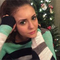 Nina Dobrev, Paul Wesley... les vacances des stars de The Vampire Diaries