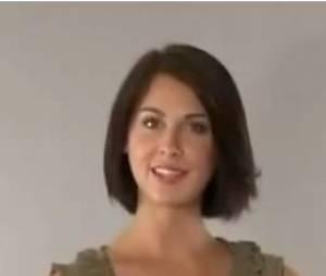 Ophélie Meunier : la vidéo de son casting raté de Miss Météo
