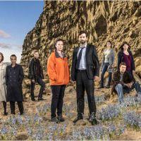 Broadchurch saison 2 : des retours, un enlèvement et un procès au programme ?