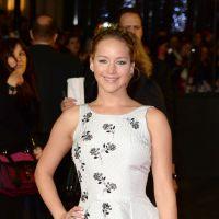 Jennifer Lawrence et Chris Martin de nouveau en couple ?
