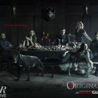 The Originals saison 3, Arrow saison 4... la CW renouvelle 8 séries