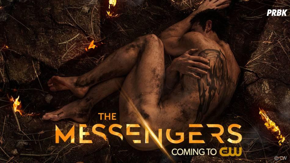The Messengers : date de lancement dévoilée