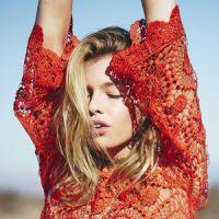 H&M loves Coachella : une collection hippie chic en collaboration avec le festival à venir