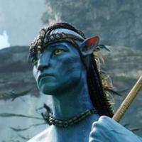 Avatar 2 : la date de sortie repoussée à fin 2017