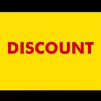 Discount : la bande-annonce drôle et engagée contre le gaspillage