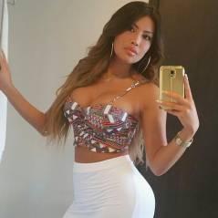 Les Marseillais en Thaïlande : Parisa, la nouvelle bookeuse sexy au fessier à la Nicki Minaj