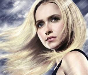 Heroes Reborn : Hayden Panettiere absente ?