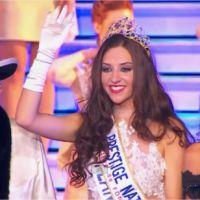 Miss Prestige National 2015 : portrait de la gagnante, Margaux Deroy