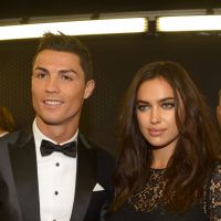 Irina Shayk célibataire et déjà draguée sur Twitter après sa rupture avec Cristiano Ronaldo