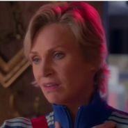 Glee saison 6, épisode 4 : Sue prépare sa vengeance ultime dans la bande-annonce