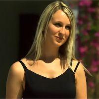 Charles (Les Princes de l'amour 2) : une nouvelle prétendante blonde face à Amandine ?