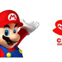 Club Nintendo : le programme de fidélisation de Big N va fermer ses portes