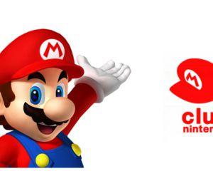 Le Club Nintendo va fermer progressivement ses portes et sera remplacé par un nouveau service de fidélisation en octobre 2015