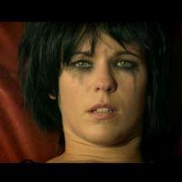 Lorie Pester : tueuse à gages mortelle dans la bande-annonce de son nouveau film