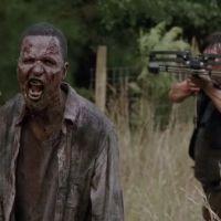 The Walking Dead saison 5 : nouvelle bande-annonce faussement rassurante pour les survivants