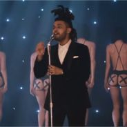 Fifty Shades of Grey : Earned it, le clip ultra hot de The Weeknd avec Dakota Johnson