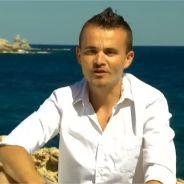 """Sébastien (Les Princes de l'amour 2) : """"Si j'étais baraqué, je serais moins intelligent"""""""