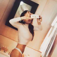 Lindsay Lohan svelte et sexy sur Instagram : un cliché trop beau pour être vrai ?